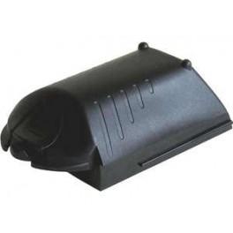 CV3001 - Batteria 2400mAh per Psion 7530