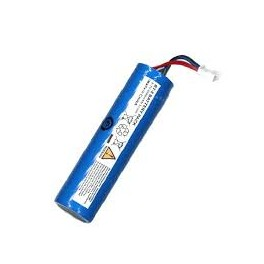 RBP-GM40 - Batteria Removibile per Datalogic Gryphon GM4xxx