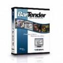 UB-100-EA3 - Aggiornamento Bartender Enterprise Automation Max 3 Printers da 10.0 a ultima versione
