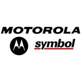 Kit Contatti Batteria per Motorola Symbol MC9000-G, MC9060-G e MC9090-G