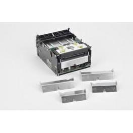 01970-058-3 - Paper Guide Kit 58 mm