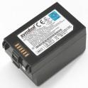 BTRY-MC7XEAB0H - Batteria Lithium-ion 4800 mAh per Motorola MC70, MC75 e MC75A