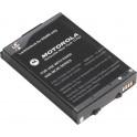 BTRY-MCXX-3080-01R - Batteria ad Alta Capacità 3080mAh per Motorola ES400 e MC45