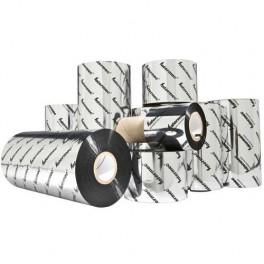 1-130645-01-0 - Ribbon Intermec F.to 110mm x 220MT GP02