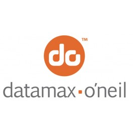 DPR17-2786-02 - Belt Timing 83T per Stampanti Datamax W-Class
