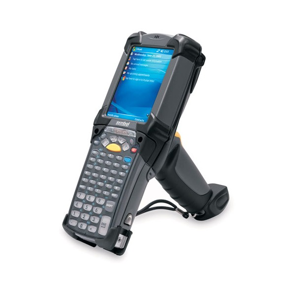 Motorola Mc9090 G Riparazione E Vendita Ricambi
