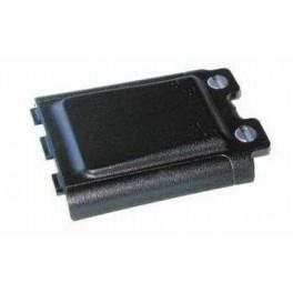 WA3003-G1 - Coperchio per batteria alta capacità 3400mAh per Workabout Pro G1 7525-C