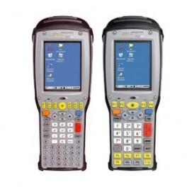 Psion Teklogix 7535 G2 - Riparazione e Vendita Ricambi