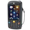 Motorola MC55A0 - Riparazione e Vendita Ricambi