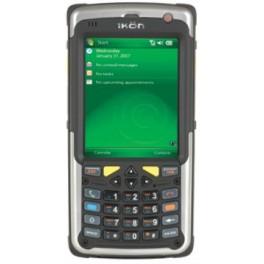 Psion Teklogix Ikon 7505 - Riparazione e Vendita Ricambi