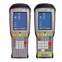 Psion Teklogix Workabout Pro 7535-G1 RFID - Riparazione e Vendita Ricambi