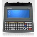 Psion Teklogix 8525-G1 - Riparazione e Vendita Ricambi