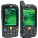 Motorola MC55 - Riparazione e Vendita Ricambi