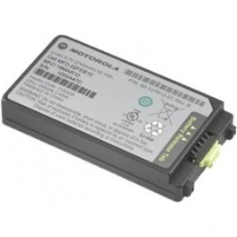 BTRY-MC3XKAB0E - Motorola Batteria per MC3100 / MC3000 Standard Capacity Battery 2740 mAh