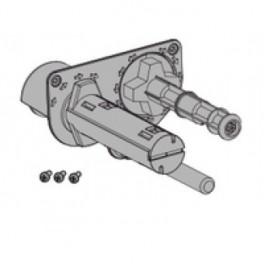 OPT78-2697-01 - Kit Opzione Trasferimento Termico per Stampante Datamax M-Class