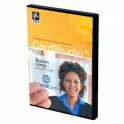 P1031774-001 - Zebra CardStudio Standard Edition - Software per la Stampa di Tessere