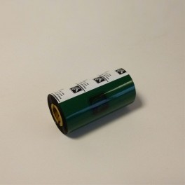 800132-202 - Ribbon Zebra F.to 56.9mmX74MT 5095 Resin
