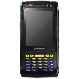 Pidion BIP-6000 - Riparazione e Vendita Ricambi