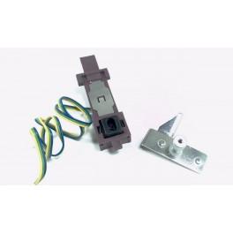 G77807M - Media Sensor Assy Kit Reflective per Stampante Zebra S4M