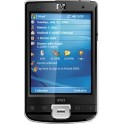 HP iPAQ 214 Enterprise Handheld