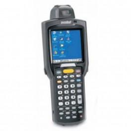 Motorola MC3090R - RICHIEDI QUOTAZIONE USATO