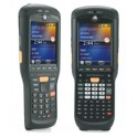 Motorola MC9500-K - Riparazione e Vendita Ricambi
