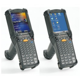 Motorola MC9190-G - Riparazione e Vendita Ricambi