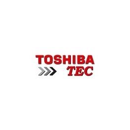 7FM00163000 - Rullo di Trascinamento - Platen Roller per Toshiba Tec B-SX4T e B-SX5T