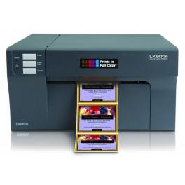 Primera LX900e - Riparazione e Vendita Ricambi