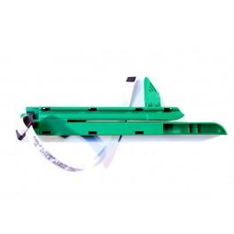DPR24-2613-01 - Media Sensor - Sensore presenza etichetta per Stampanti Honeywell M-Class