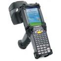 Motorola MC9060 RFID - Riparazione e Vendita Ricambi