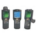 Motorola MC3100 Series - Riparazione e Vendita Ricambi