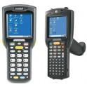 Motorola MC3090G - Riparazione e Vendita Ricambi