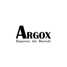 59-20008-001 - Testina di Stampa 203 dpi per Stampante Argox X-2000+