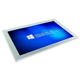 "PPC-ST17T - Panel PC ST17, Display 17"", 4GB RAM/64GB SSD, Windows 10, 4*USB, Ethernet, Power Adapter"