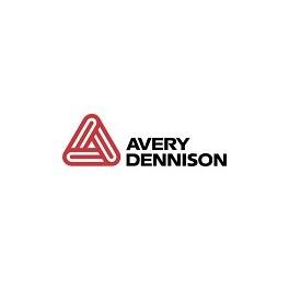 A0979 - Avery Dennison Testina di Stampa 300 Dpi per 64-05