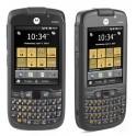 Motorola ES400 - Riparazione e Vendita Ricambi