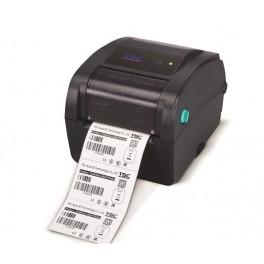 99-059A003-20LF - Stampante TSC TC200, 203dpi, RTC, TSPL-EZ, USB, RS232, LPT, Ethernet