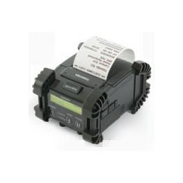 B-EP2DL-GH32-QM-R - Stampante Portatile Toshiba Tec B-EP2DL - 203 Dpi, IrDA, Bluetooth - Larghezza di stampa 48mm