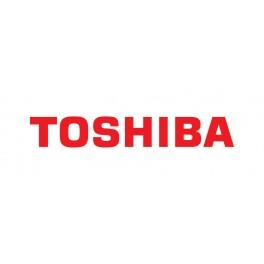 B-EP800-CHG-QM-R - Caricabatterie per Toshiba TEC B-EP2DL