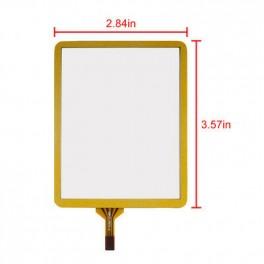 Touch Screen per Honeywell Dolphin 9900 - 9950 - 9951