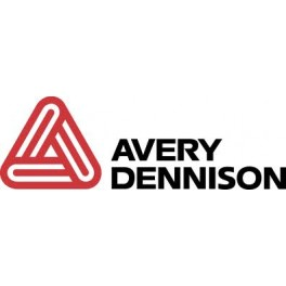 Avery Dennison Testina di Stampa 300 Dpi per AP5.4