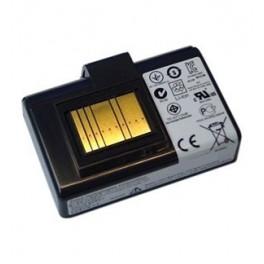 P1031365-059 - Batteria Standard PowerPrecision+ 2450mAh Li-Ion per Zebra QLn220, QLn320, ZQ510, ZQ520