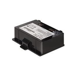 2000436 - Citizen Batteria 2600Mah per Stampanti CMP-30, CMP-30II & CMP-25L