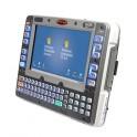 Honeywell LXE Thor VM1 - Riparazione e Vendita Ricambi
