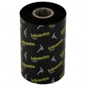 "T57638QG - Ribbon Armor F.to 110mm x 360MT Cera, AWR1, Ink IN, Anima Interna da 1"" - Confezione da 10 Rotoli"
