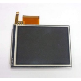 Display w/Touch per Motorola MC70, MC7004, MC7090, MC7094