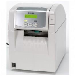 Toshiba TEC B-SA4TP - Riparazione e Vendita Ricambi