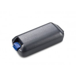 318-046-113 - Batteria ad Alta Capacità Lithium-Ion, 3.7V per Honeywell CK75 e CK3 Series