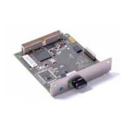 2000406 - Scheda Wi-fi Premium per Stampanti Citizen CL-S521, CL-S621, CL-S631 e CL-S700